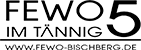 FEWO Bischberg Logo